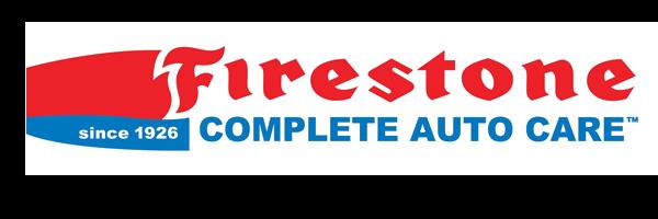 _0003_Firestone