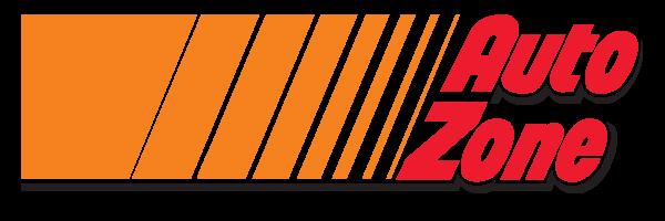 _0001_AutoZone